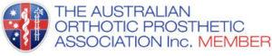 AOPA Member Canberra Orthotics Prosthetics