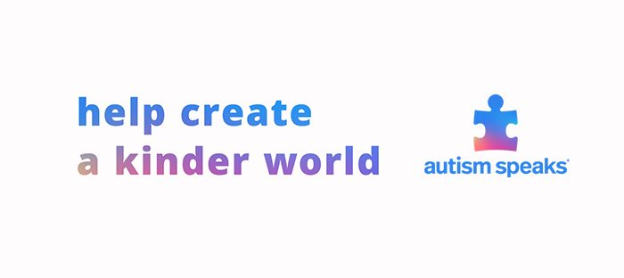 Help create a kinder world