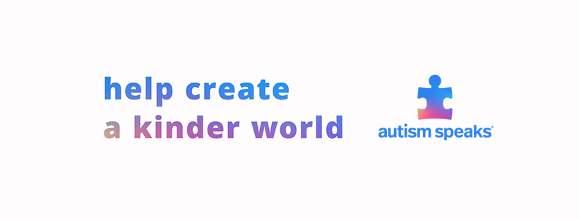Help create a kinder world