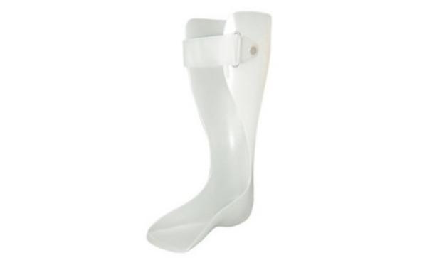 Solid/Rigid Ankle Foot Orthosis