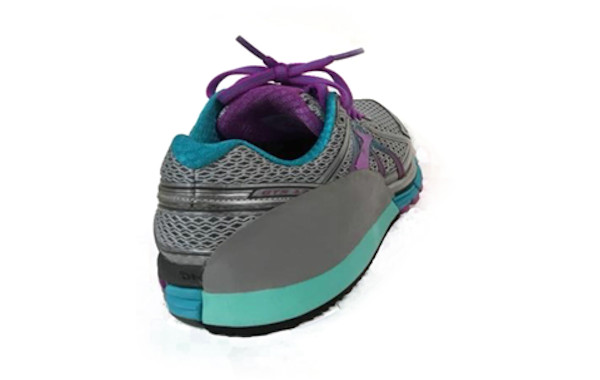 Footwear Modifications