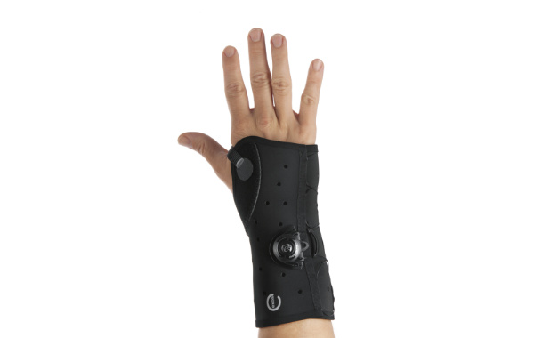 Exos Fracture Orthosis