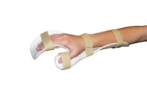 Resting Wrist Hand Orthosis