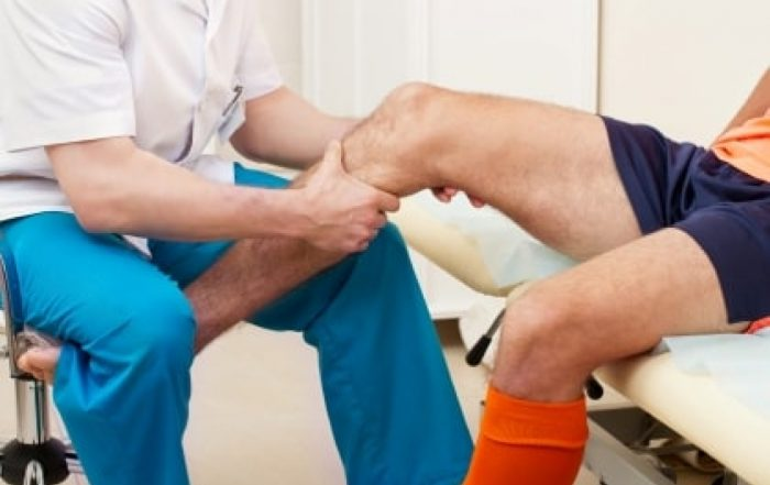 Can sports injuries be prevented