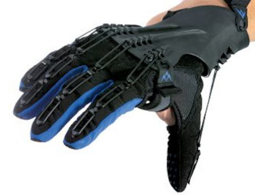 Have you tried the Saeboglove?